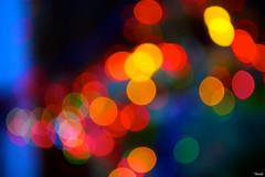 54 (Blas Torillo) Tags: abstract colors méxico mexico nikon bokeh colores desenfoque abstracto puebla 54 professionalphotography fotografíaprofesional mexicanphotographers d5200 fotógrafosmexicanos 54años nikond5200