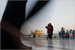the construction of harmandir sahib theology religion essay 21 the amritsar area 22 construction of the harmandir sahib  an indigenous  faith, sikhism has emerged as a major religion among the religions of india, its  existence beginning in the sixteenth century  philosophy.