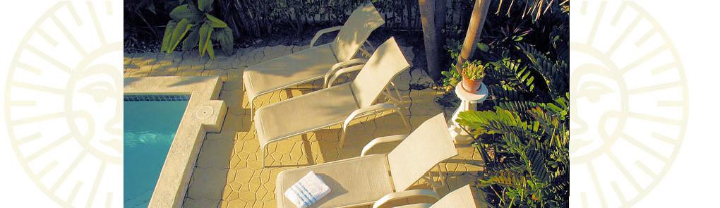 duval gardens key west b b key west vacation center key west