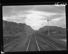 SP273 (barrigerlibrary) Tags: railroad library sp southernpacific barriger