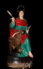 Sel_294.jpg (Carlos Gonzlez Lpez (carlosfoto.es)) Tags: espaa religion retratos cuenca trabajos exposiciones tematica figuracion huete exposicionferiahuete2013