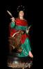 Sel_294.jpg (Carlos González López (carlosfoto.es)) Tags: españa religion retratos cuenca trabajos exposiciones tematica figuracion huete exposicionferiahuete2013