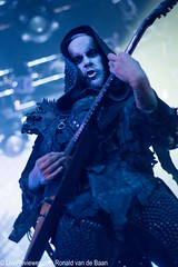 "Behemoth _ Melkweg Amsterdam 2014 - LiveReviewer-5 • <a style=""font-size:0.8em;"" href=""http://www.flickr.com/photos/62101939@N08/12455716184/"" target=""_blank"">View on Flickr</a>"