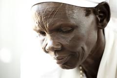 sudan-7899 (wollwerthimagery) Tags: ross bor juba lilir june2012 republicofsouthsudan