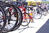 suzuka031 (hiro17t2) Tags: road bike suzuka 自転車 鈴鹿 ロード エンデューロ