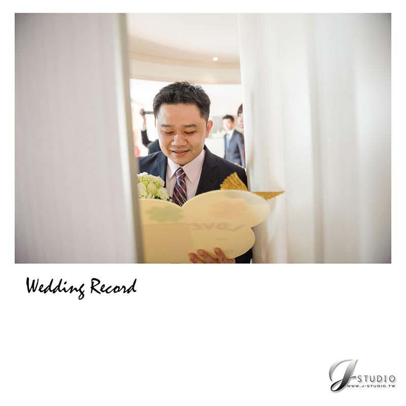 婚攝小勇,婚禮紀錄,自助婚紗,婚攝,推薦婚攝,台北婚攝,台北老爺,老爺大酒店