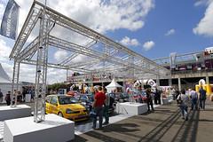 AUTO - WSR SPA-FRANCORCHAMPS 2014 (RENAULT SPORT) Tags: auto car race belgique may mai fr motorsport 2014 wsr spafrancorchamps formularenault worldseriesbyrenault renaultsport monoplace uniplace fr35 renaultsportf1