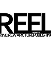 REEL (Drew Daves) Tags: writing typography poetry poem text write written tale collaboration selfpublishing verse freewrite storypoem