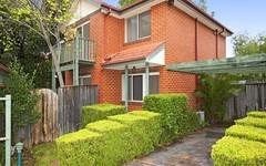4/15 Australia Street, Croydon NSW