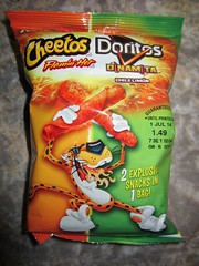 Cheetos & Doritos (Like_the_Grand_Canyon) Tags: travel usa june juni america coast us md united maryland baltimore east states amerika 2014