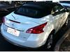 05 Nissan Murano Convertible Beispielbild von CK-Cabrio ws 01