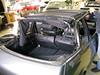 01 Peugeot 205 Montage grs 01
