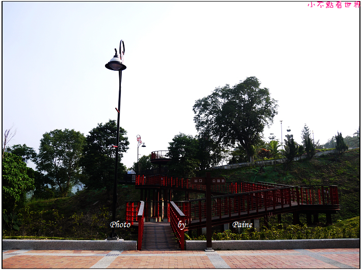 嘉義梅山空中走廊 (4).JPG
