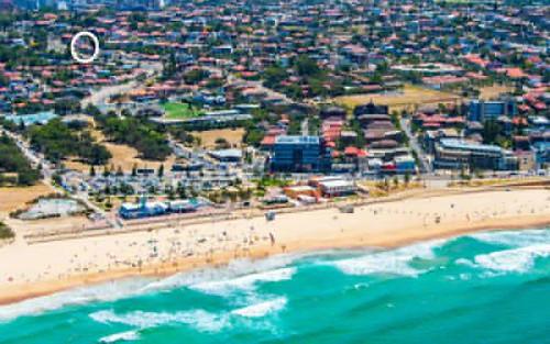 82B Mons Avenue, Maroubra NSW 2035
