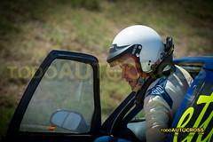 "2472-XXII Ara Lleida Campeonato Espan¦âa Autocross Molerussa • <a style=""font-size:0.8em;"" href=""http://www.flickr.com/photos/116210701@N02/14317756706/"" target=""_blank"">View on Flickr</a>"