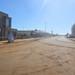 Streets of Henties Bay