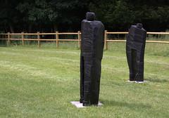 Pierre MARCHAND - Homme graine (Thethe35400) Tags: wood sculpture madera skulptur escultura holz estatua madeira fusta bois legno scultura artecontempornea egurra zeitgenssischekunst artecontemporanea scukpture artcontemporani artecontemporneo dealbhireacht samtidakonst