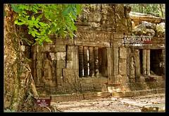 Cambodia tour day1 Khmar Castles_066