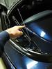 01 Renault Megane Spannbaender 01