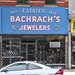 Backrach's Jewelers