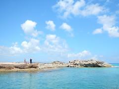Formentera Island (girolame) Tags: espagne formentera baleares