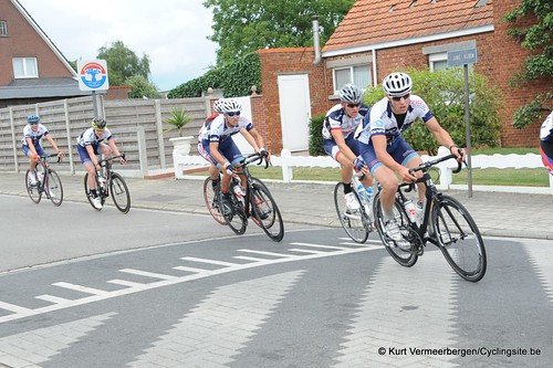 Juniores Herenthout (33)