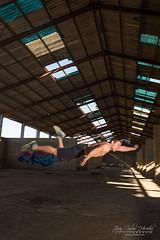 Superboy flying (jchmfoto.com) Tags: gymnastics sportsground saragossa style spain europe sports aragon deportivo gimnasia zaragoza figueruelas es