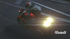 Ride 2_20161012182030 (FSV-2009) Tags: triumph speed triple s abs brembo ohlins akra akrapovic bike moto ride2 ride 2 milestone macao macau circuit exhaust muffler bolton slipon system skorpion flame shoot fire popping pop suomy helmet