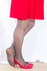 20140212_16_52_48_00023.jpg (pantyhosestrumpfhose) Tags: pantyhose pantyhosefeet strumpfhose bestrumpftebeine nylon nylonlegs tights sheers shoe legs feet schuhe toe pantyhoselegs