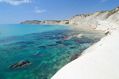 2012.04.30 14.19.50.jpg (Valentino Zangara) Tags: 5star beach flickr scaladeiturchi sea sicilia agrigento italia it