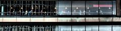 Cafe Panorama,  Stockholm (Swiss.piton (B H & S C)) Tags: 3x1panoramastitching caf panorama stockholm olympusem5markiiolympusm75mmf18 zuikolenses microfourthird microfourthirdsphotography m43photography zd75mm18