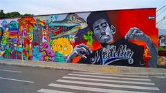 El Poblado (David_Fernando) Tags: medelln colombia urban development socialproject colombiano