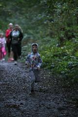 IMG_8098 (whatsbobsaddress) Tags: forest dean junior park run 93 16102016