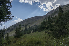 """Trilobite Lake Trail • <a style=""""font-size:0.8em;"""" href=""""http://www.flickr.com/photos/63501323@N07/29828634624/"""" target=""""_blank"""">View on Flickr</a>"""