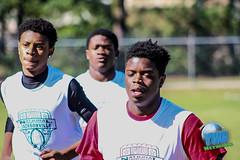 FBUFootball-40 (YWH NETWORK) Tags: my9oh4com ywhnetwork ywhcom youthfootball youth florida football fbu ywhteamnosleep