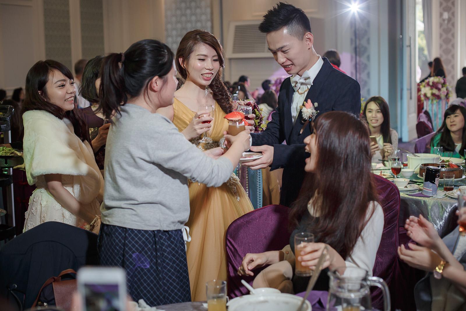 高雄圓山飯店,婚禮攝影,婚攝,高雄婚攝,優質婚攝推薦,Jen&Ethan-315