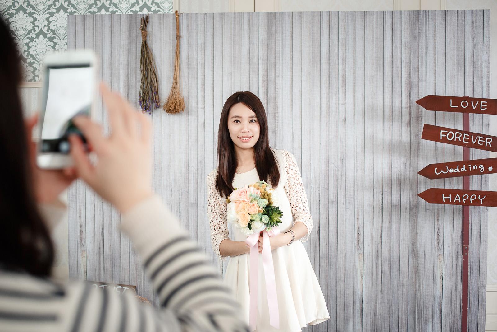高雄圓山飯店,婚禮攝影,婚攝,高雄婚攝,優質婚攝推薦,Jen&Ethan-329
