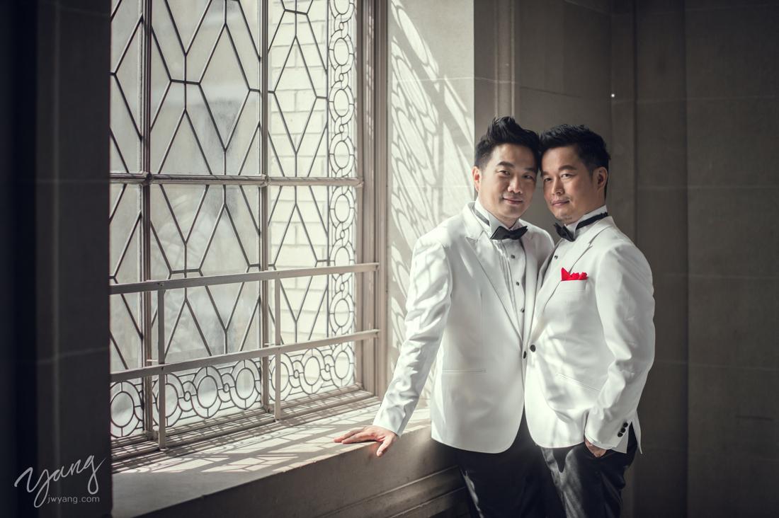 same love,同志婚紗,同志寫真,男男婚紗,自助婚紗,自主婚紗,婚攝Yang,海外婚紗,海外同志婚紗,舊金山同志婚紗,舊金山同志,gay婚紗