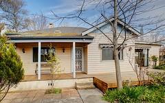36 Hoskins Street, Moss Vale NSW