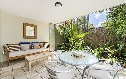 5/124 Lighthouse Road, Byron Bay NSW