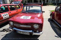 DSC02115 (edgar.photography) Tags: romania romenia satu mare edgarsousa sonya7ii zeiss1635 cityscape travel