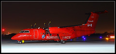 C-GCFJ  Transport Canada De Havilland Canada DHC-8-102 Dash 8 (Tom Podolec) Tags: this image may be used any way without prior permission  all rights reserved 2015news46mississaugaontariocanadatorontopearsoninternationalairporttorontopearson