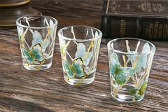 3CGS4063ABC_5 (HOME CYPRESS) Tags: shotglass