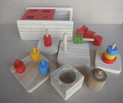 Jogos Montessourianos (zulabrinquedos) Tags: brinquedo brinquedopedaggico brinquedoeducativo brinquedoemmadeira brinquedos brinquedoartesanal brinquedodemadeira jogos jogoseducativos jogo jogosemmadeira jogospedaggicos jogodemadeira jogopedaggico infantis capixaba educativo educationertoy educativos