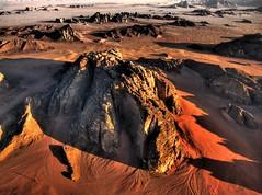 Wste Wadi Rum (schaffer.walter) Tags: jordanien wadirum