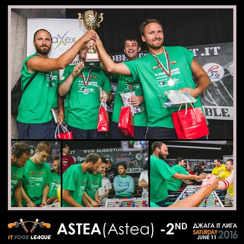 Astea2