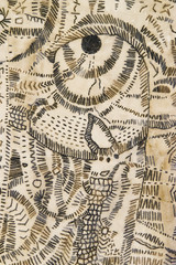 DUI_8193r (crobart) Tags: world treads festival oakville cloth fabric fibre textile art artwork