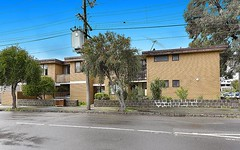 4/50 Reynard Street, Coburg Vic