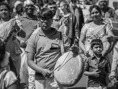 walk together adelaide - oct 2016 - 220186 (liam.jon_d) Tags: aussiessaywelcome realaustralianssaywelcome walktogetherwelcometoaustraliayourewelcomehere 2016 adelaide australia australian billdoyle celebration community communityevent drum drummer event multicultural parade protest rally rallyingimset sa saywelcome southaustralia southaustralian taml walktogether walktogether2016 welcome welcometoaustralia