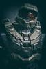 Master Chief 01 (Simmor1) Tags: halo masterchief mjolnirmarkvi unsc